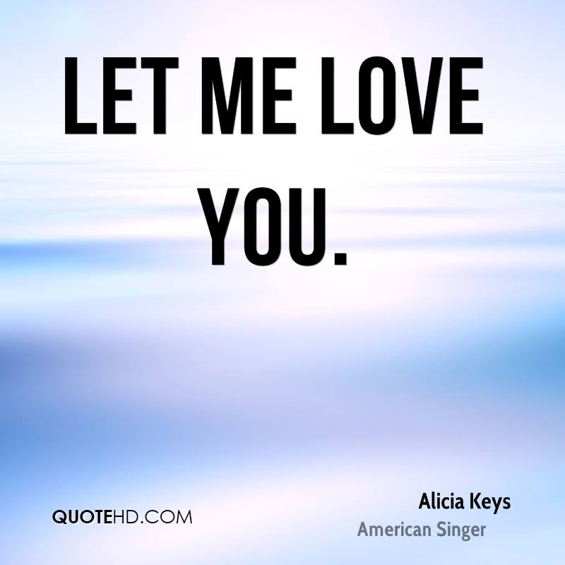 Alicia Keys Quotes Quotehd