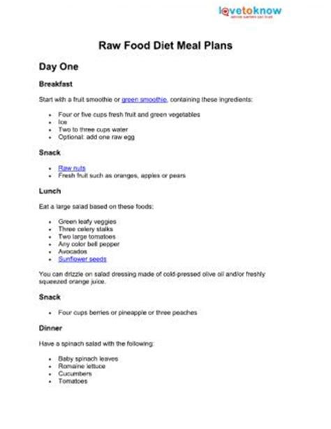 diet  meal planners cyinter