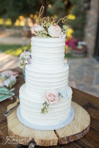 25  best ideas about Lake Cake on Pinterest   Wedding cake