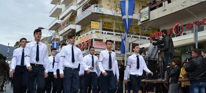 Φωτογραφία: tharrosnews.gr