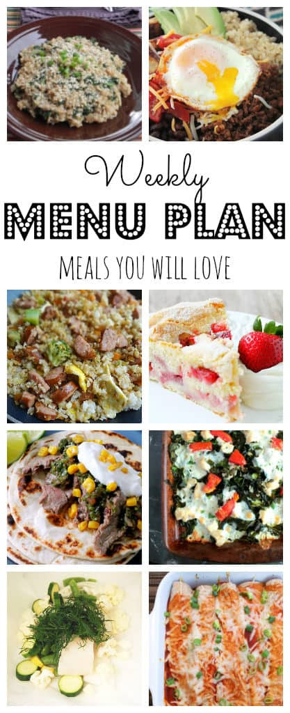 Weekly Meal Plan 080816-pinterest