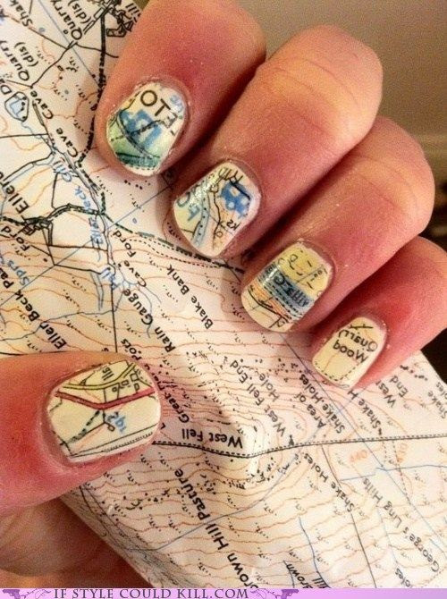 Cool-accessories-cartography-nails_large