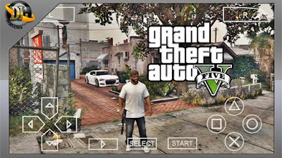 gta 4 iso ppsspp free download