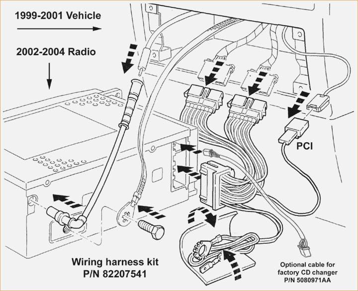 Jeep Wrangler Drawing at GetDrawings | Free download