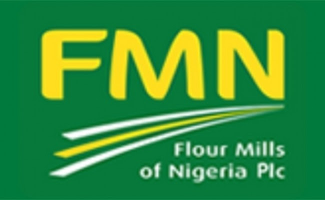 Exciting Careers at Flour Mills of Nigeria Plc