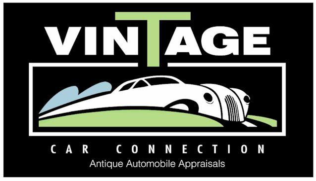 Antique And Collector Car Appraiser Providing Appraisals In Toronto Ontario Muskoka And Central Ontario