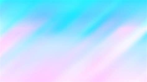 pastel hd wallpapers desktop background