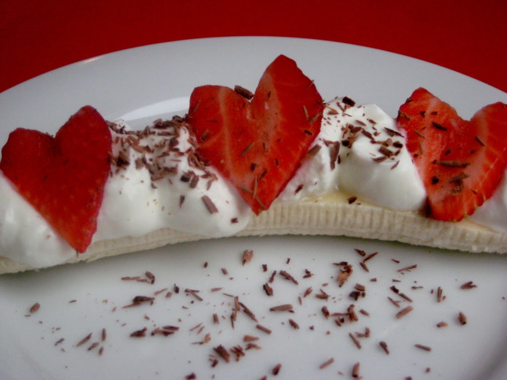 Healthy Valentines Treats 18 Fresh Food Ideas For The School Party