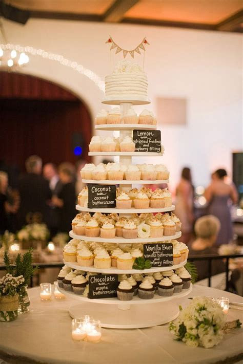 25  Best Ideas about Wedding Cake Flavors on Pinterest