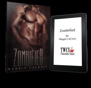 Zombified-3D-Paperback-eReader