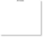 マクラーレン、エイリアンノーズの『MP4-29』発表 - F1ニュース ・ F1、スーパーGT、SF etc. モータースポーツ総合サイト AUTOSPORT web(オートスポーツweb)