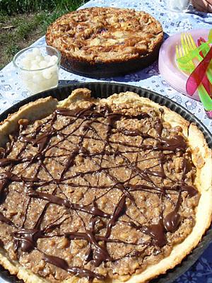 tarte aux noix.jpg