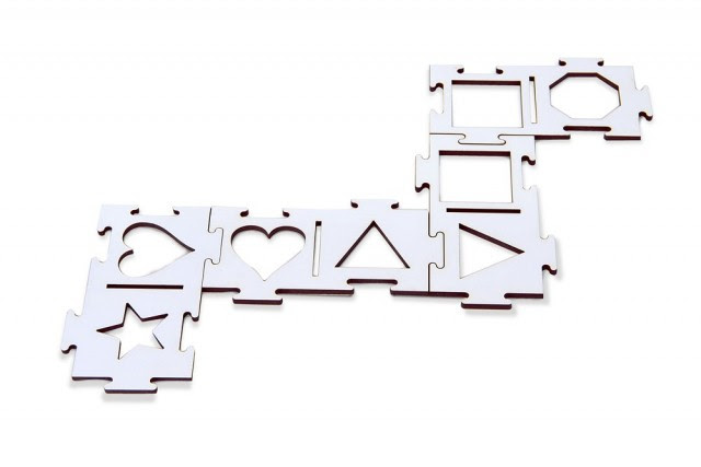 dominó5