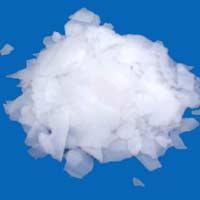 cloreto de magnesio Magnésio no Tratamento da Enxaqueca