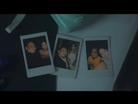 Unang Sayaw by Nobita [Official Music Video]