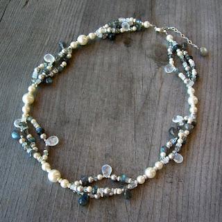 vegan wedding jewelry