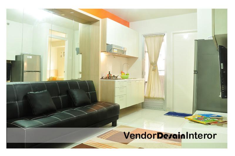 900 Koleksi Foto Design Apartemen Murah Paling Keren Download Gratis