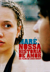 Maré, Nossa História de Amor | filmes-netflix.blogspot.com.br