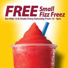 free-fizz-freeze