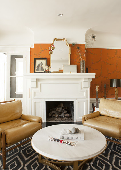 Colonial Fireplace Photos Design Ideas Remodel And Decor