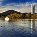 Lake Burley Griffin, Canberra, ACT, Australia IMG_8415_Canberra