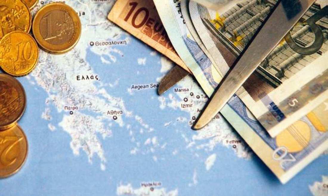 DW: Έντονες διαβουλεύσεις για την αναζήτηση φόρμουλας ελάφρυνσης του ελληνικού χρέους