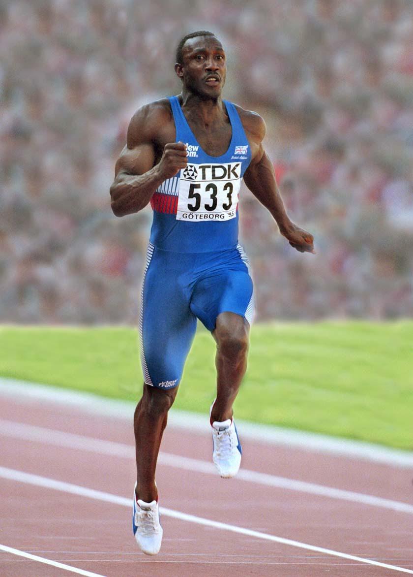 what is elite athlete body fat percentage