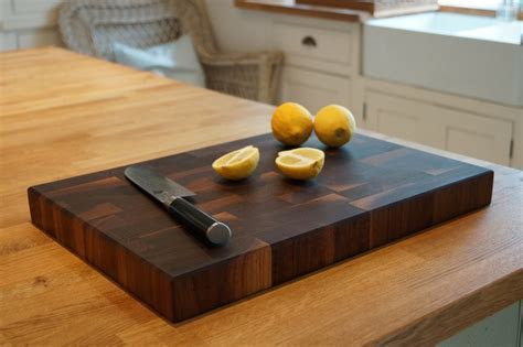 Personalised Wooden Chopping Boards   Make Me Something