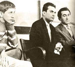 Fischer-Tal-y-Petrosian-en-Bled-1959 (1)