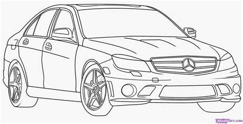 car drawing  cars dealers
