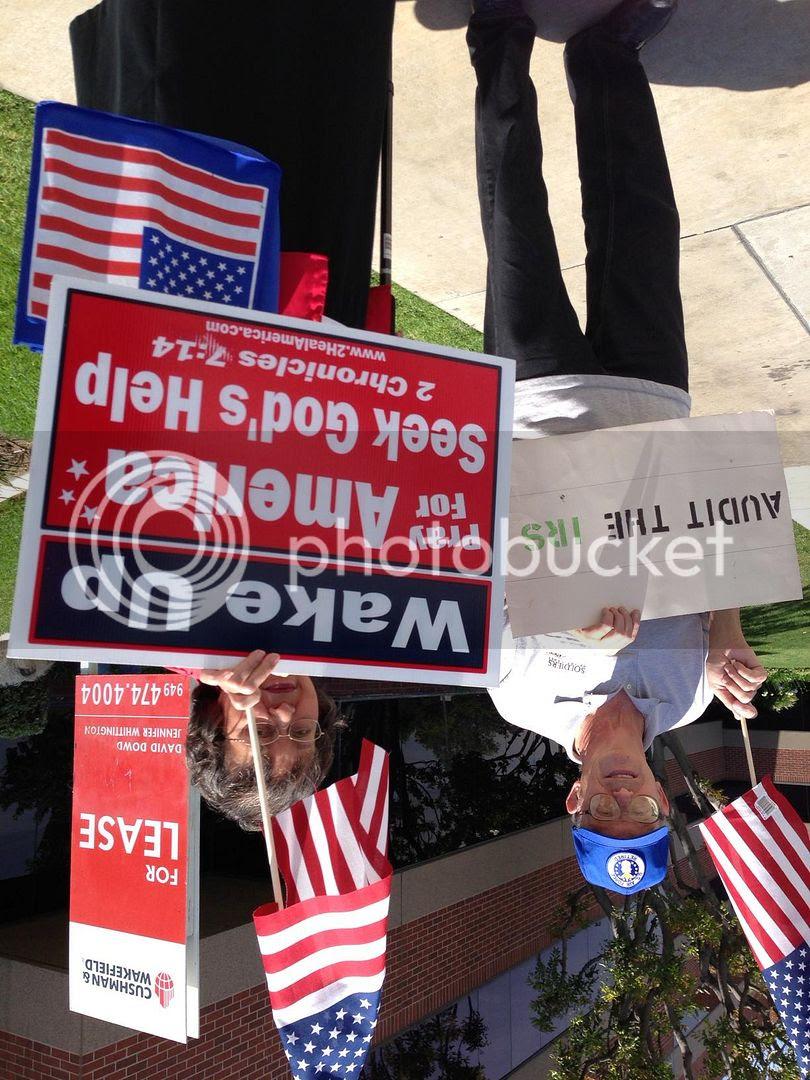 Santa Ana IRS photo photo112_zpsb1ed1cb5.jpg