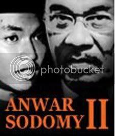 sodomy-2.jpg Sodomy 2 image by Malaysia-Today