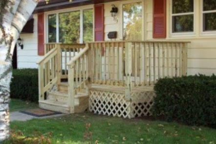 porch01[1]