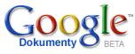 Dokumenty Google Beta