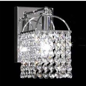 Broadway Square Wall Sconce by James R. Moder - contemporary ...