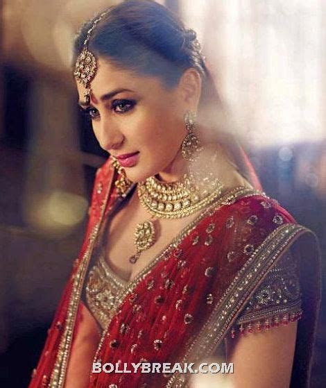 kareena kapoor wedding dress   Google zoeken   Fashion