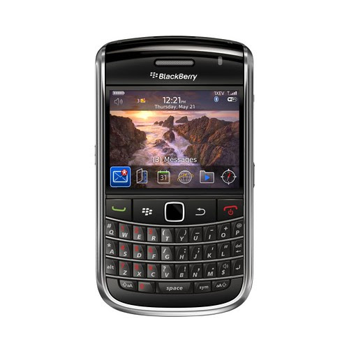 Bold_9650_Front