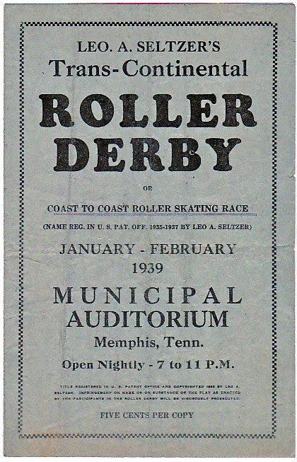 RollerDerbyProgram-1930.jpeg