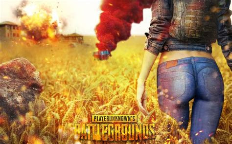 playerunknowns battlegrounds p