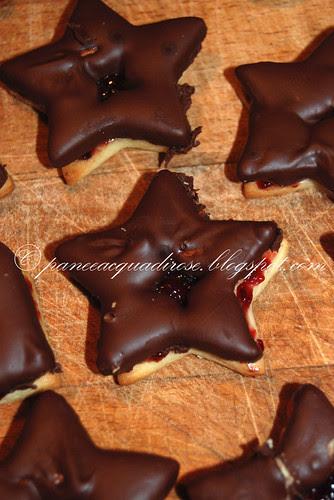 spitzbuen-cioccolato