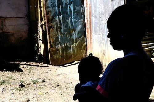 AFIRMAN LA MORBILIDAD, MORTALIDAD Y POBREZA INFANTIL EN RD AUMENTAN POR EFECTOS COLATERALES DEL COVID-19