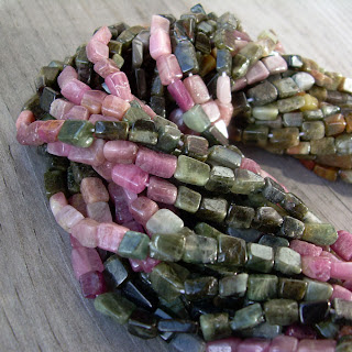 cheap tourmaline beads