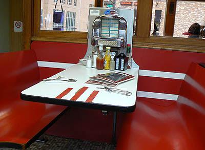 mickey's tables.jpg