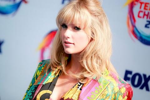 Songs Written By Taylor Swift Alone