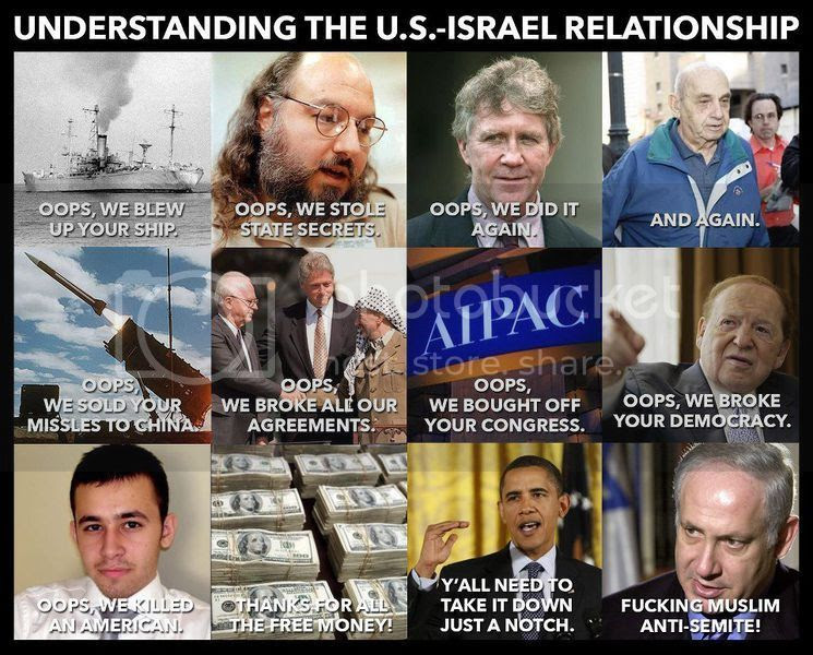 3.22.15 photo 745px-Us-israel-relationship_zpsgv4vts2y.jpg