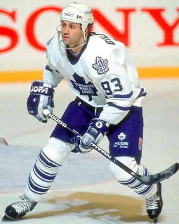 Gilmour photo Gilmour Maple Leafs.jpg