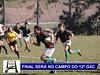 Copa Cultura Inglesa de rugby: Competição define campeões no M17 e M19 no domingo