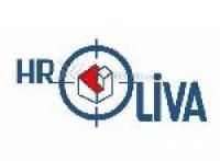 HR Oliva