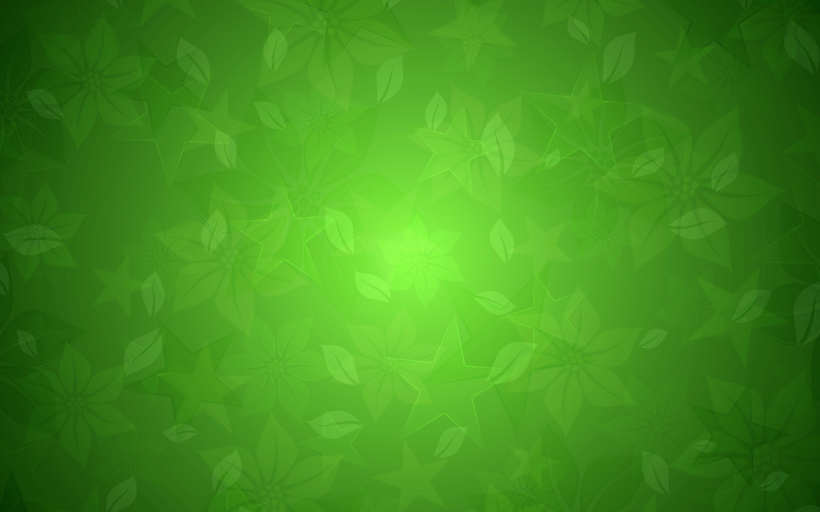 Free Download 44 HD Green Wallpapers for Windows and Mac Systems