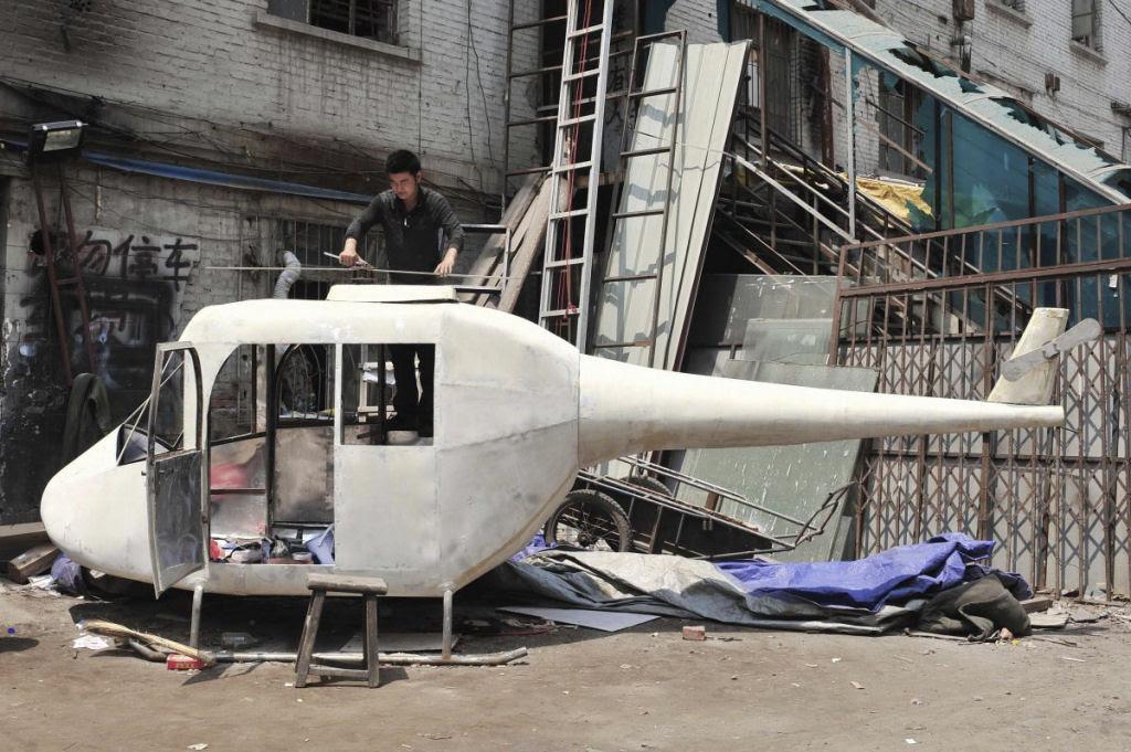 32 invenções impressionantes feitos por chineses comuns 23